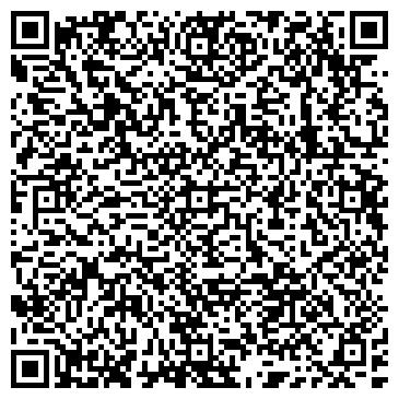 """QR-код с контактной информацией организации Игрушки и сувениры """"Ivanka Present"""""""