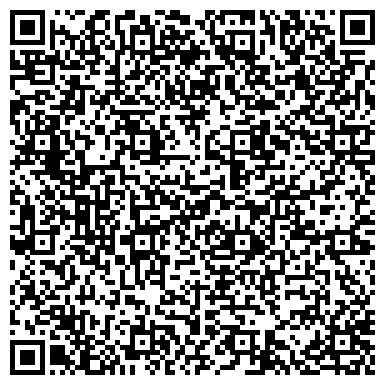 QR-код с контактной информацией организации Металл Профи, ЧП