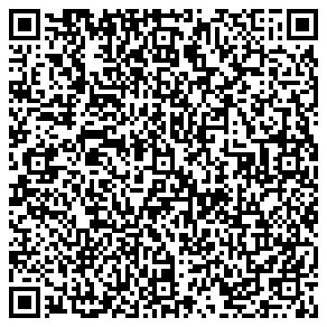 QR-код с контактной информацией организации ТМ Монолит-Бетон, ООО
