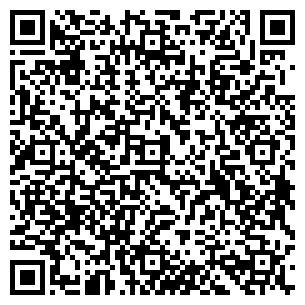 QR-код с контактной информацией организации ЭДЖАСТ ГРУПП , ООО