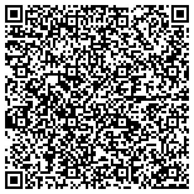 QR-код с контактной информацией организации Край Подолья и К, ООО