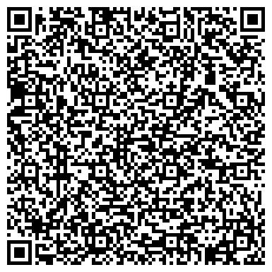 QR-код с контактной информацией организации Славутич-Руда-Украина, ООО