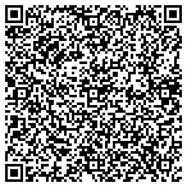 QR-код с контактной информацией организации Укркварцит, ООО