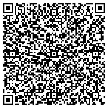 QR-код с контактной информацией организации Бражко А.И., СПД