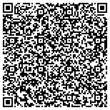 QR-код с контактной информацией организации Захидспецбетон, ООО