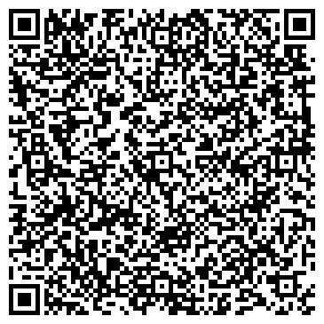 QR-код с контактной информацией организации Иванышин И.В., СПД