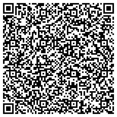 QR-код с контактной информацией организации Житомир - Агробудиндустрия, ООО