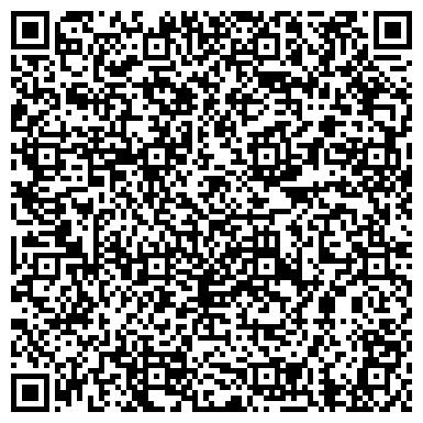 QR-код с контактной информацией организации Предприятие Цеппелин, ООО