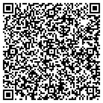 QR-код с контактной информацией организации Сельмаш, ООО