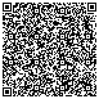 QR-код с контактной информацией организации Мастерфайбр Днепр, ООО