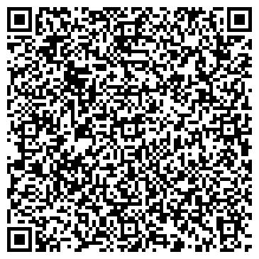 QR-код с контактной информацией организации Техно Сервис 2007, ООО