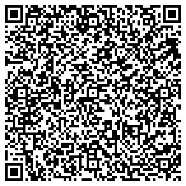 QR-код с контактной информацией организации Терещенко В.А., СПД