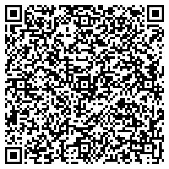 QR-код с контактной информацией организации Зильб П.А., СПД