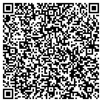 QR-код с контактной информацией организации Панченко В.Г.,СПД