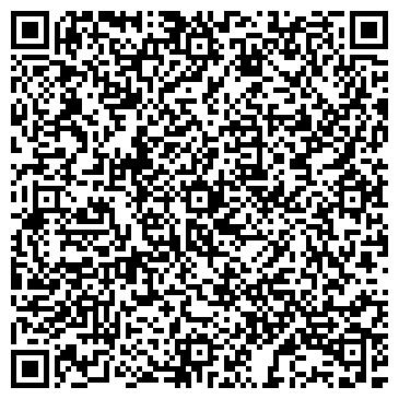 QR-код с контактной информацией организации Небылица, ЧП