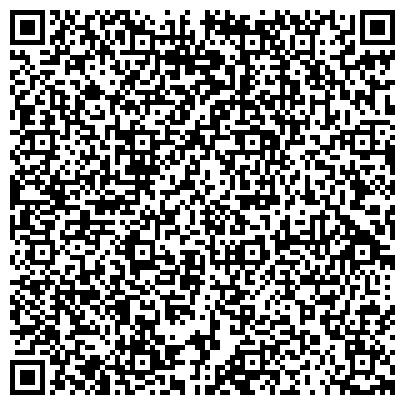 QR-код с контактной информацией организации SKL Logistic (СКЛ Логистик Складские решения), СПД