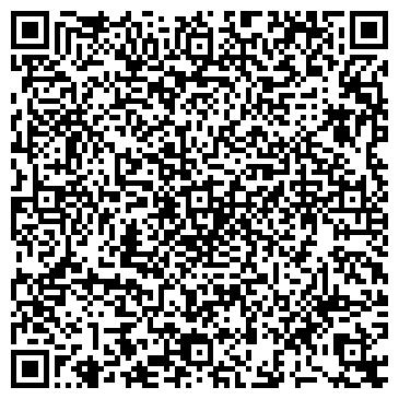 QR-код с контактной информацией организации Ровнотрансервис, ЧП