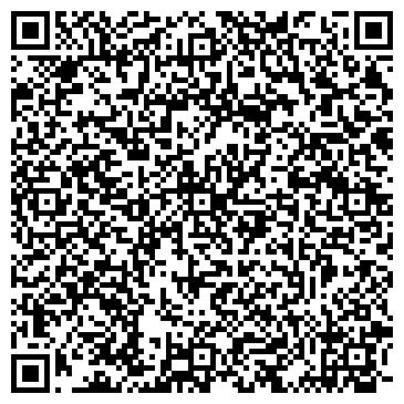 QR-код с контактной информацией организации Жилко ВюИю, ЧП