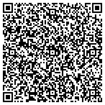 QR-код с контактной информацией организации ТТП Континент, ООО