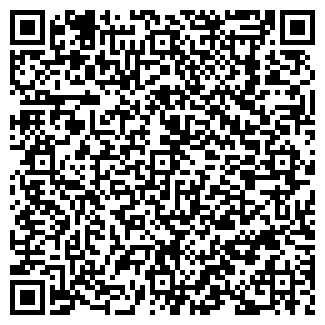 QR-код с контактной информацией организации Р.В.С., ООО