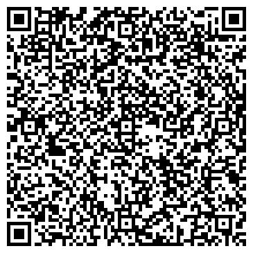 QR-код с контактной информацией организации Исток-д, ООО