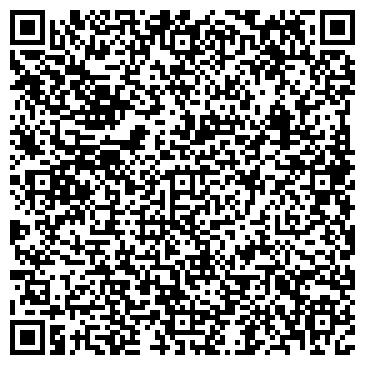 QR-код с контактной информацией организации Андрейченко, ЧП