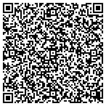 QR-код с контактной информацией организации GM Logistics Group LTD, ООО