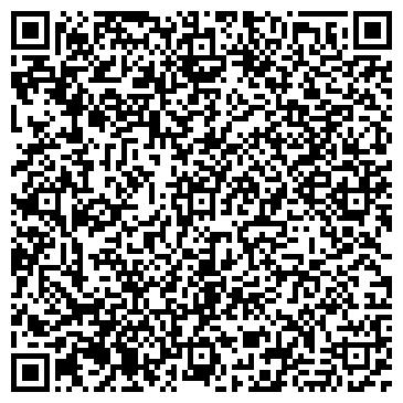 QR-код с контактной информацией организации Трианекс, ООО (Trianex)