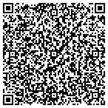 QR-код с контактной информацией организации Чернигов-Агро, ООО