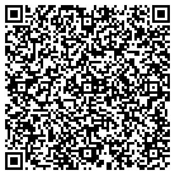 QR-код с контактной информацией организации Назаренко, СПД