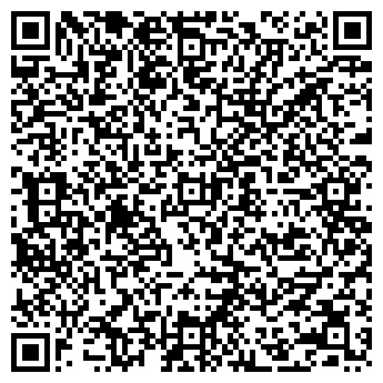 QR-код с контактной информацией организации СБ Плюс, ЧП