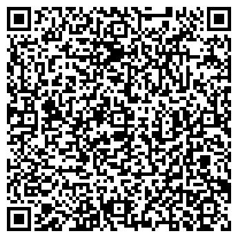 QR-код с контактной информацией организации Голарн, ООО