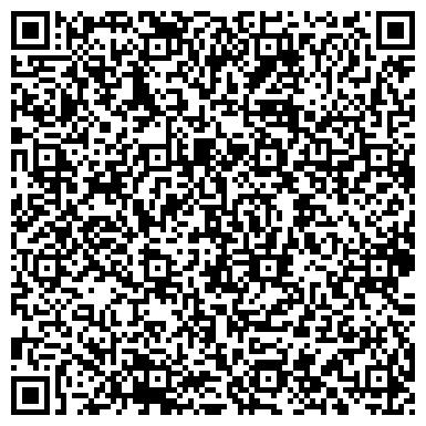 QR-код с контактной информацией организации Экозернотранс, ЧП