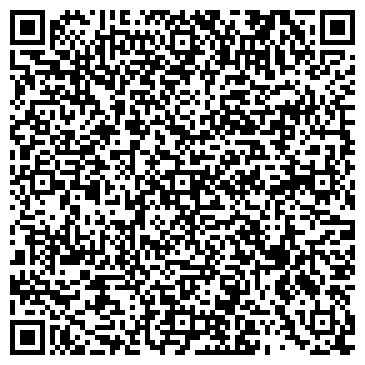 QR-код с контактной информацией организации Захарьян А.И., ЧП