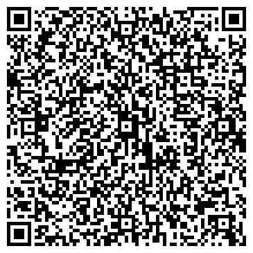 QR-код с контактной информацией организации Запад Эко Продукт, ЧП