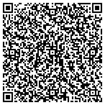QR-код с контактной информацией организации Компания Энерджи, ЧП