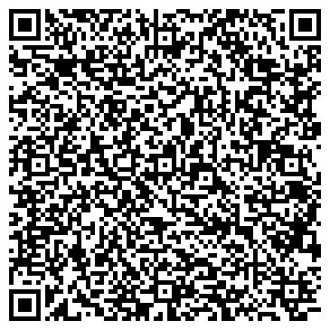 QR-код с контактной информацией организации Независимая экспертиза, ООО