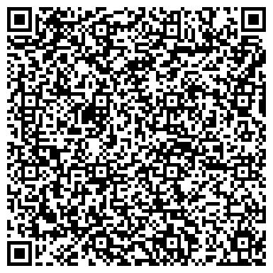 QR-код с контактной информацией организации Дивес Транс Групп, ЧП