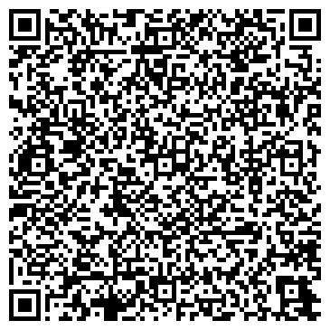 QR-код с контактной информацией организации Полтава-Техтара, ЧП