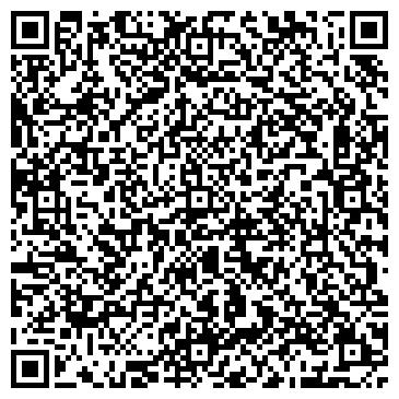 QR-код с контактной информацией организации Укрспецконтейнер, ООО