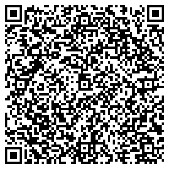 QR-код с контактной информацией организации паскалов