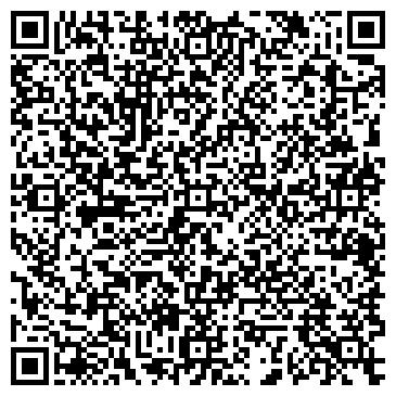 """QR-код с контактной информацией организации ООО """"ТРАНСАНГЕЛ"""""""