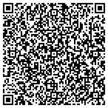 QR-код с контактной информацией организации ЧП Головин