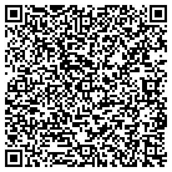 """QR-код с контактной информацией организации Частное предприятие Компания """"Киев - Груз"""""""