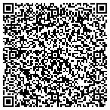 """QR-код с контактной информацией организации ООО """"Europe Traffic"""""""