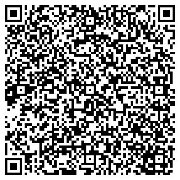 QR-код с контактной информацией организации ООО Супер груз
