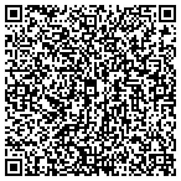 QR-код с контактной информацией организации ООО НПФ Технофантазия