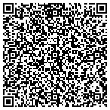 QR-код с контактной информацией организации Берека