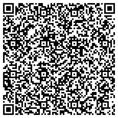 QR-код с контактной информацией организации «Ваш Перевізник» ( Ва-Трансторг груп, ООО)
