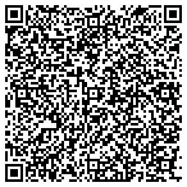 """QR-код с контактной информацией организации ТОВ СП """"Нібулон"""" ф-я""""Денихівська"""""""